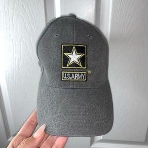 U.S. Army Hat